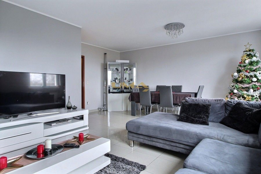 apartment for buy 3 bedrooms 88 m² berchem photo 2