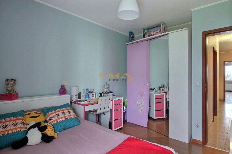 apartment for buy 3 bedrooms 88 m² berchem photo 5