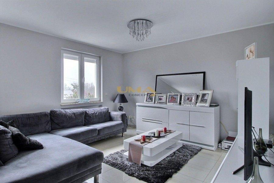 apartment for buy 3 bedrooms 88 m² berchem photo 3