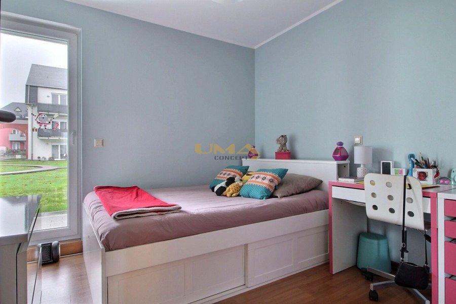 apartment for buy 3 bedrooms 88 m² berchem photo 4