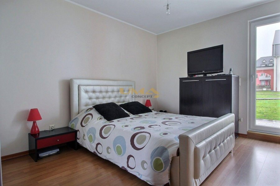 apartment for buy 3 bedrooms 88 m² berchem photo 6