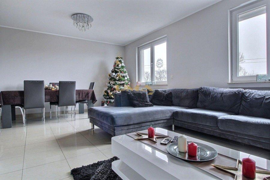apartment for buy 3 bedrooms 88 m² berchem photo 1