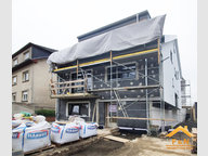 Apartment for sale 1 bedroom in Dudelange - Ref. 6666470