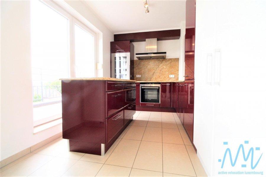 acheter appartement 3 chambres 102 m² frisange photo 2