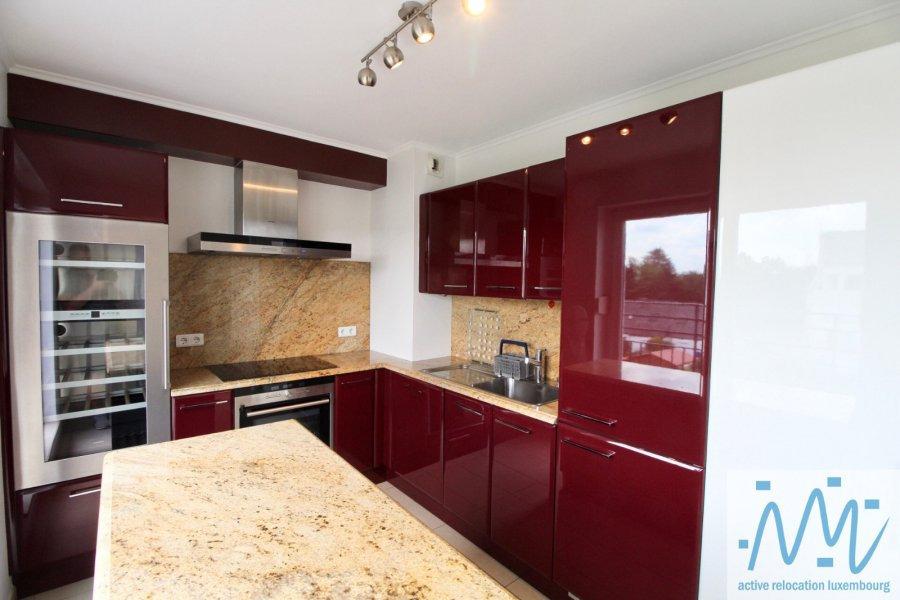acheter appartement 3 chambres 102 m² frisange photo 3