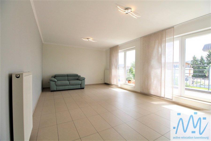 acheter appartement 3 chambres 102 m² frisange photo 4