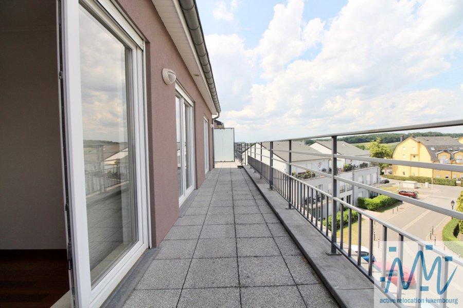 acheter appartement 3 chambres 102 m² frisange photo 5