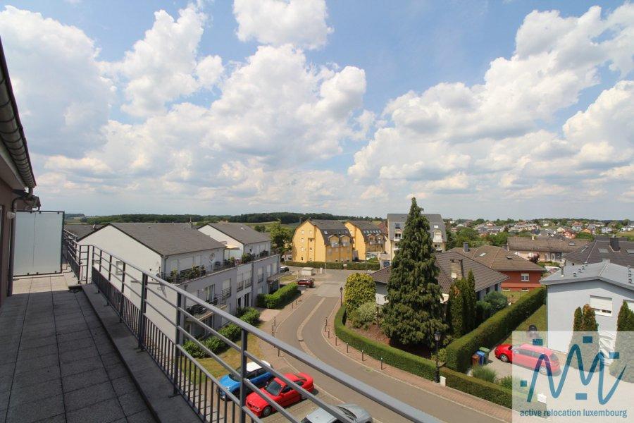 acheter appartement 3 chambres 102 m² frisange photo 6