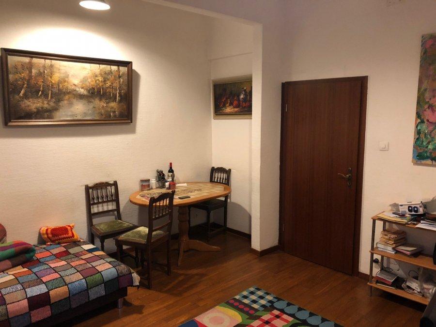 louer appartement 3 pièces 77 m² thionville photo 2