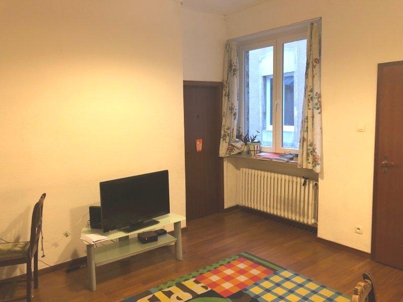 louer appartement 3 pièces 77 m² thionville photo 3