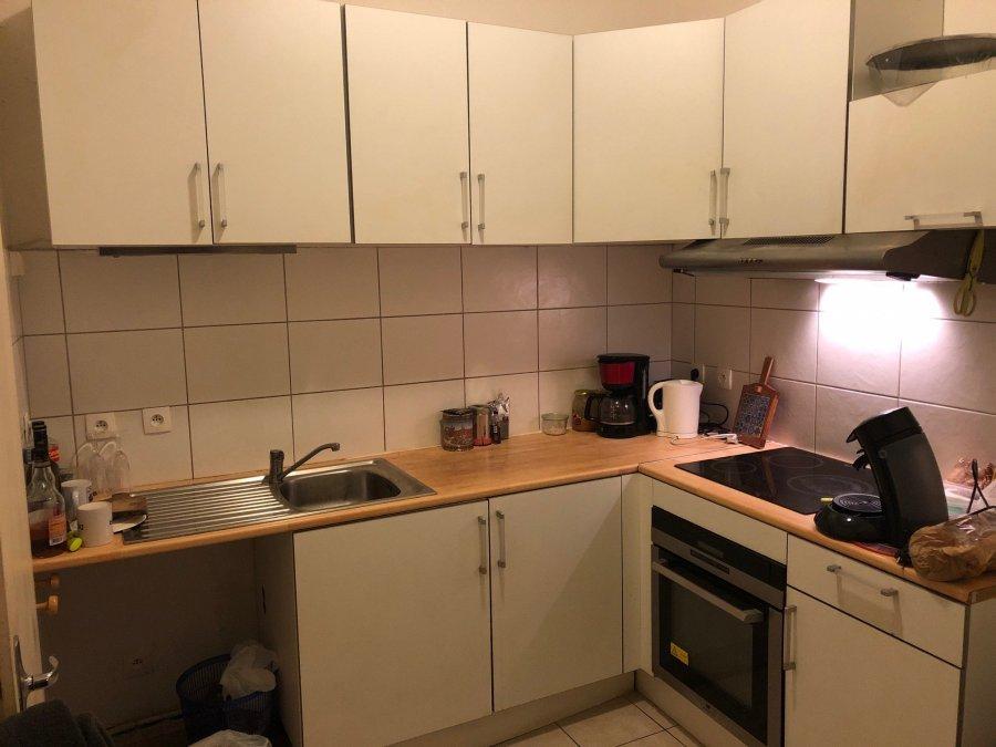 louer appartement 3 pièces 77 m² thionville photo 1
