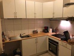 Appartement à louer F3 à Thionville - Réf. 6093030