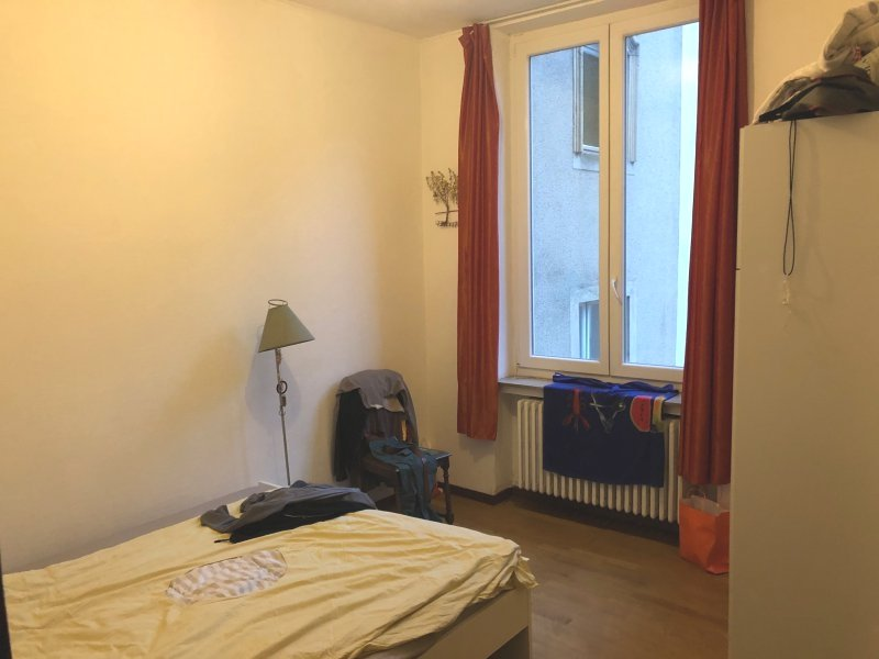 louer appartement 3 pièces 77 m² thionville photo 4