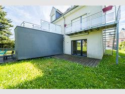 Wohnung zur Miete 1 Zimmer in Steinsel - Ref. 6363622