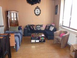Maison à vendre F5 à Longwy - Réf. 5007846