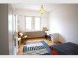 Schlafzimmer zur Miete 2 Zimmer in Luxembourg (LU) - Ref. 7104998