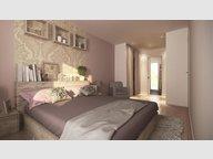 Maison à vendre F5 à Douvrin - Réf. 5138918