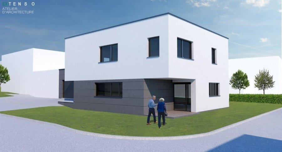 reihenhaus kaufen 4 schlafzimmer 273 m² steinfort foto 4