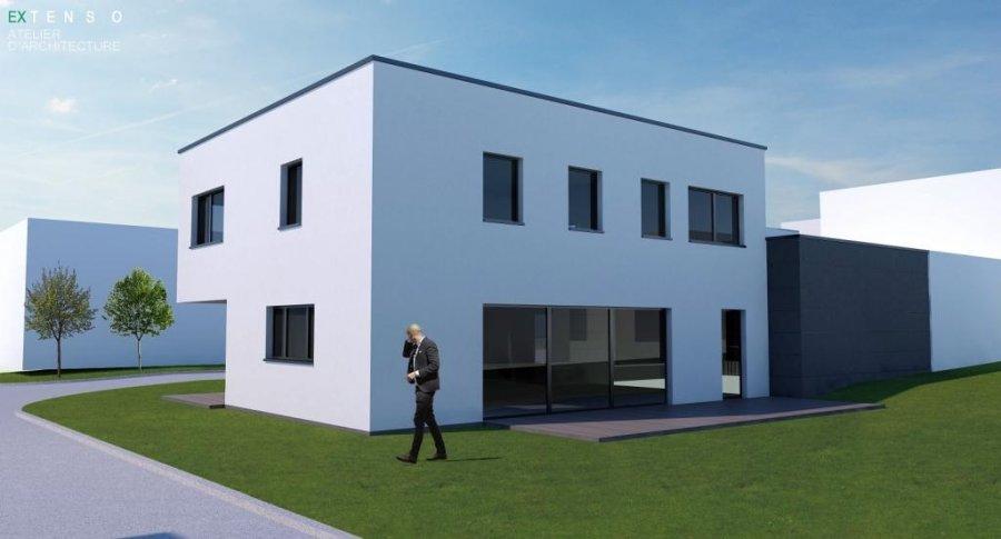 reihenhaus kaufen 4 schlafzimmer 273 m² steinfort foto 5