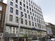 Bureau à louer à Luxembourg-Centre ville (Allern,-in-den) - Réf. 6523366