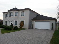 Maison à vendre F14 à Gavisse - Réf. 4884966