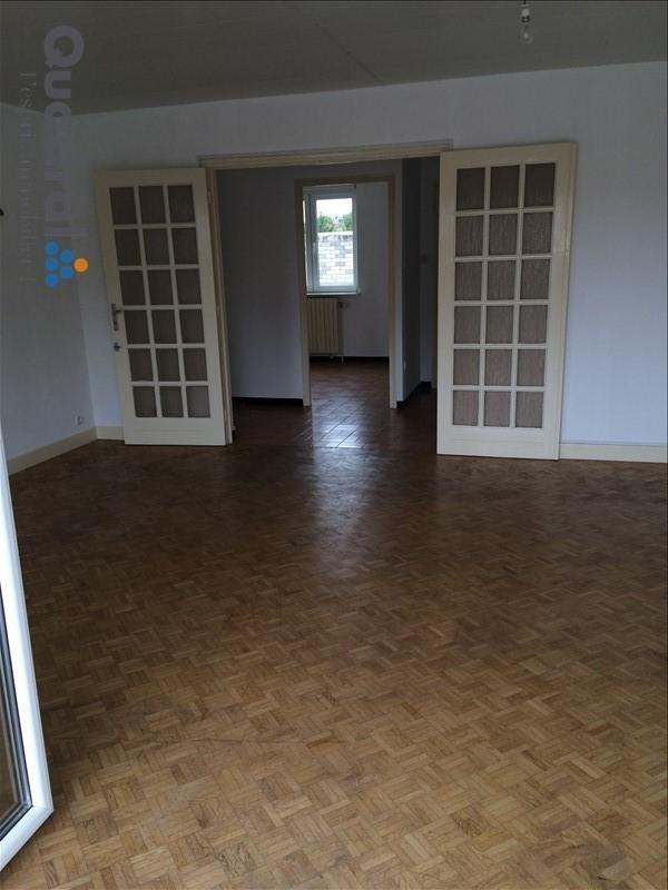 louer appartement 4 pièces 81 m² jarny photo 4