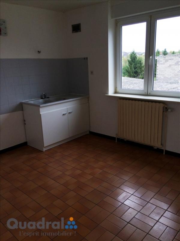 louer appartement 4 pièces 81 m² jarny photo 6