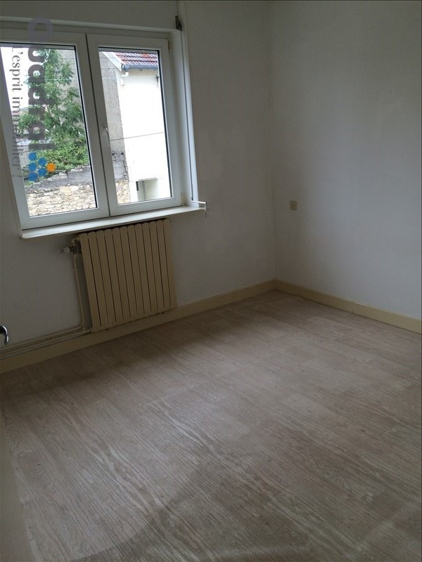 louer appartement 4 pièces 81 m² jarny photo 7