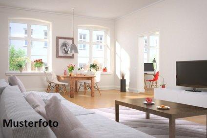 acheter maison 4 pièces 149 m² langsur photo 1
