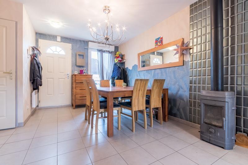 acheter maison 6 pièces 118 m² sainte-marie-aux-chênes photo 4