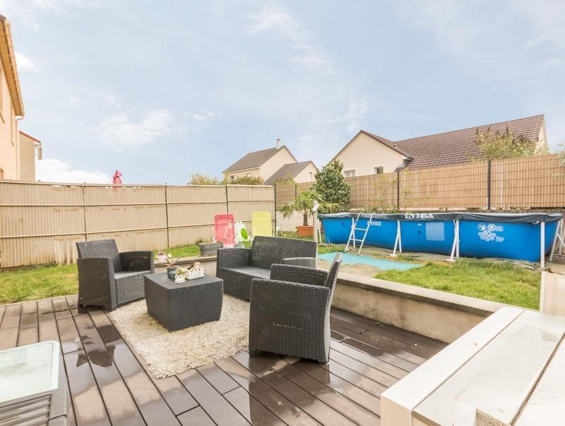 acheter maison 6 pièces 118 m² sainte-marie-aux-chênes photo 2