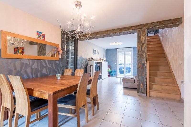 acheter maison 6 pièces 118 m² sainte-marie-aux-chênes photo 3