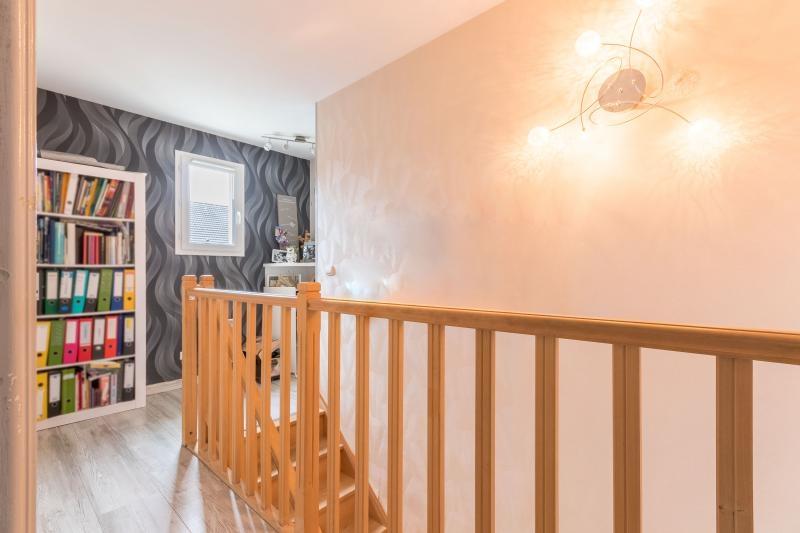 acheter maison 6 pièces 118 m² sainte-marie-aux-chênes photo 6