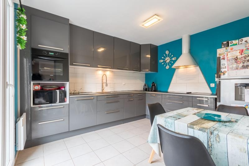 acheter maison 6 pièces 118 m² sainte-marie-aux-chênes photo 5