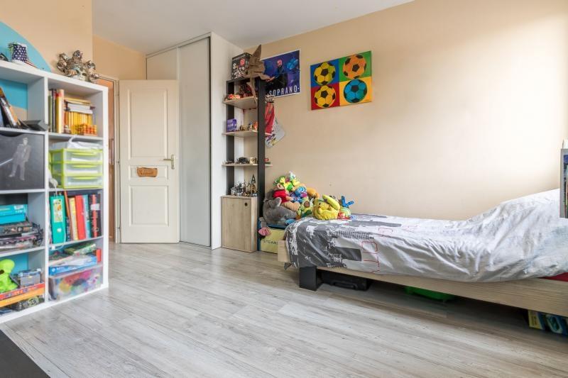 acheter maison 6 pièces 118 m² sainte-marie-aux-chênes photo 7