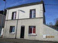 Maison à vendre F5 à Château-du-Loir - Réf. 5093862