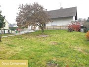 Maison à vendre F5 à Kembs - Réf. 6609382