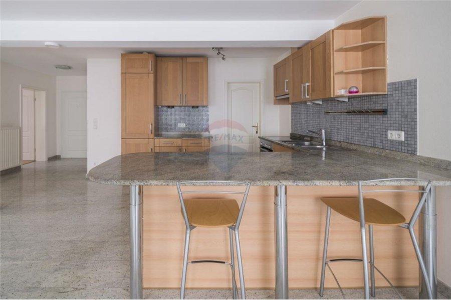 acheter appartement 2 chambres 83.18 m² bertrange photo 4