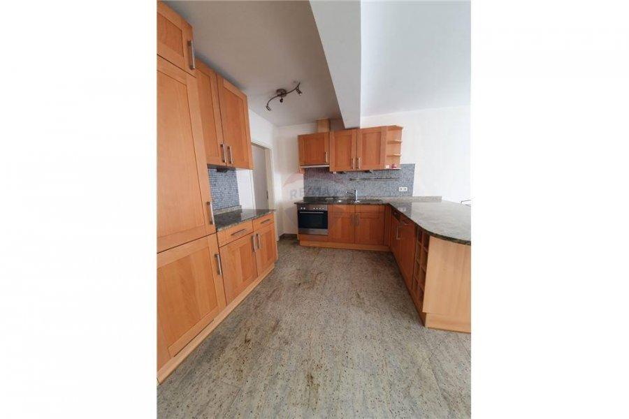 acheter appartement 2 chambres 83.18 m² bertrange photo 5