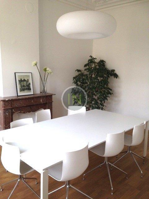 louer bureau 0 chambre 15 m² echternach photo 1