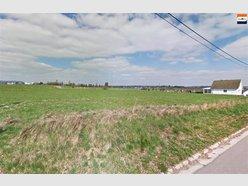 Bauland zum Kauf in Libramont-Chevigny - Ref. 7072230