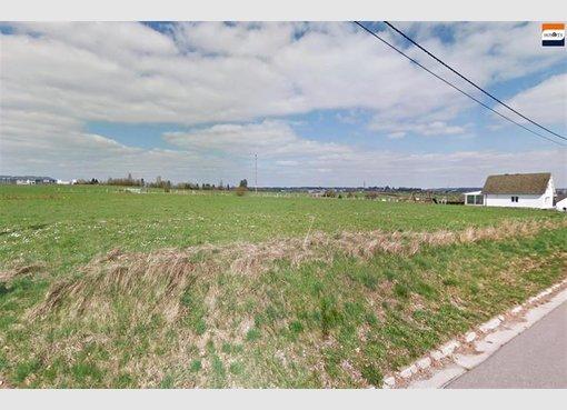 Bauland zum Kauf in Libramont-Chevigny (BE) - Ref. 7072230