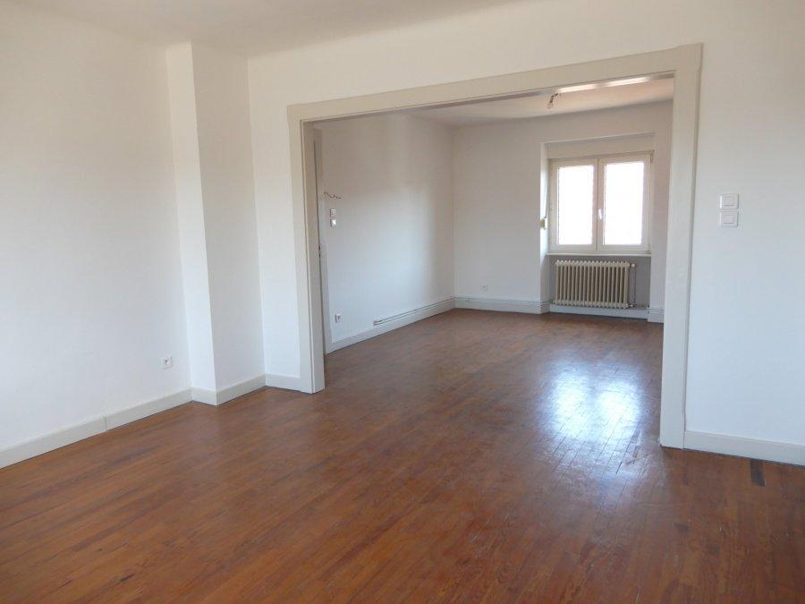 acheter appartement 5 pièces 105 m² florange photo 2