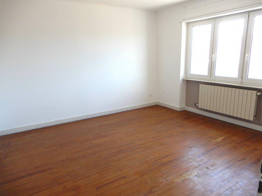 acheter appartement 5 pièces 105 m² florange photo 4