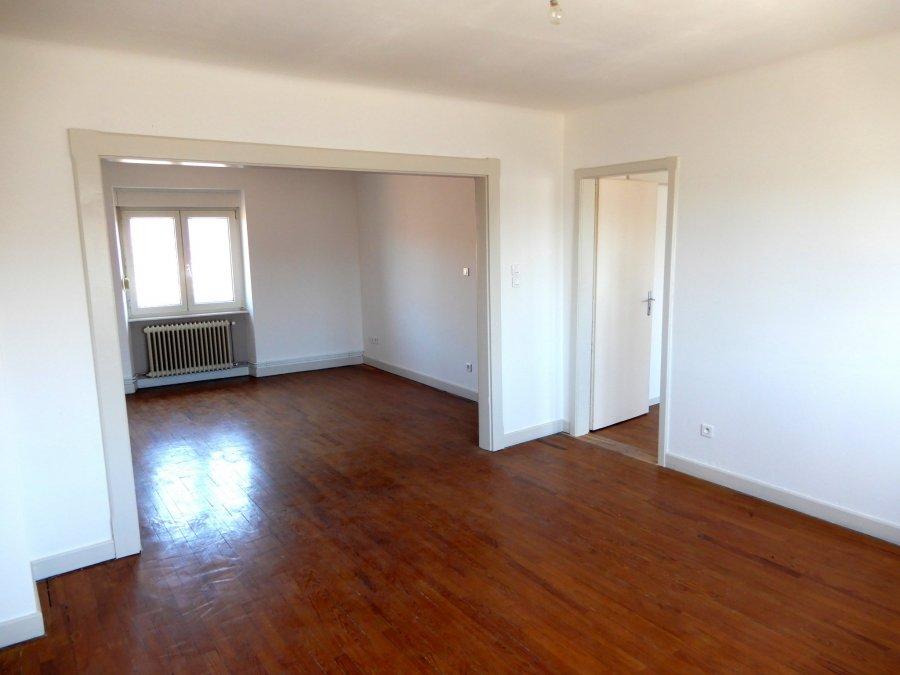 acheter appartement 5 pièces 105 m² florange photo 1