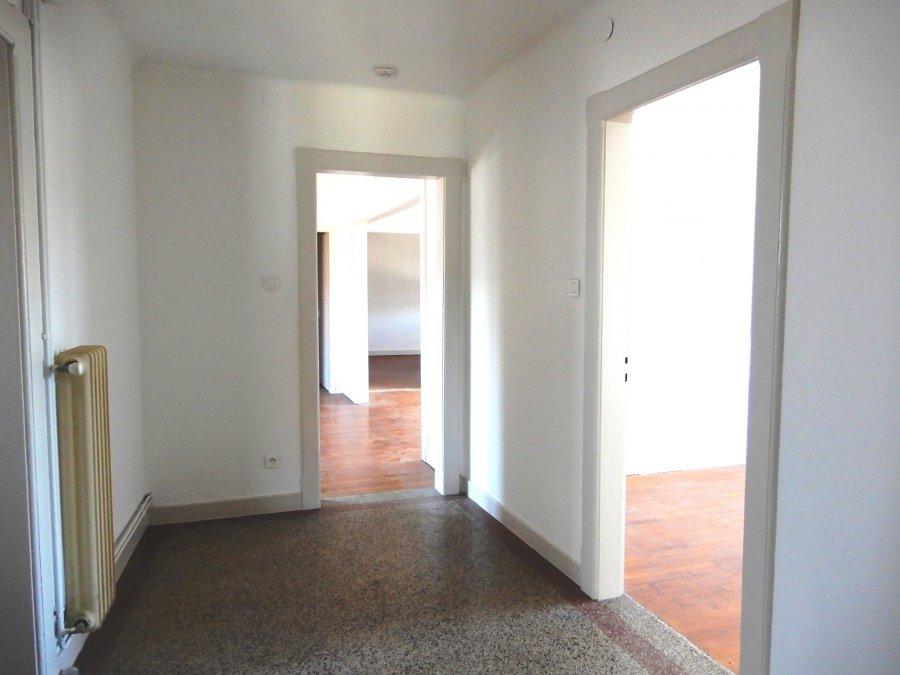 acheter appartement 5 pièces 105 m² florange photo 3