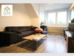 Appartement à vendre 2 Chambres à Luxembourg-Merl - Réf. 5057254