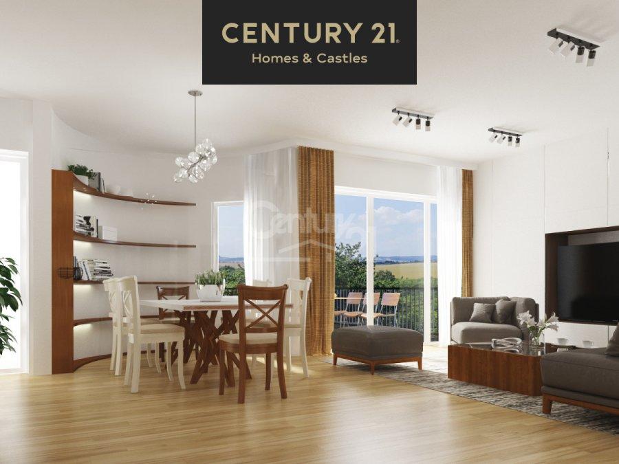 wohnung kaufen 3 zimmer 111.93 m² wallerfangen foto 2