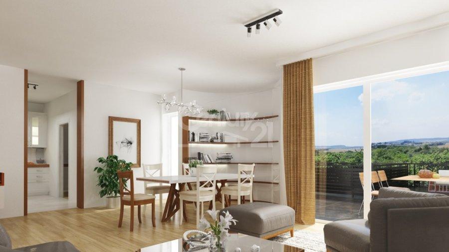 wohnung kaufen 3 zimmer 111.93 m² wallerfangen foto 7
