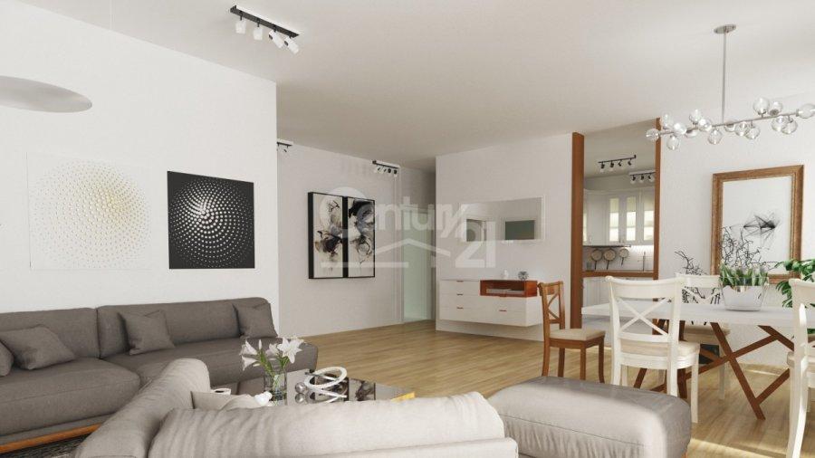 wohnung kaufen 3 zimmer 111.93 m² wallerfangen foto 6
